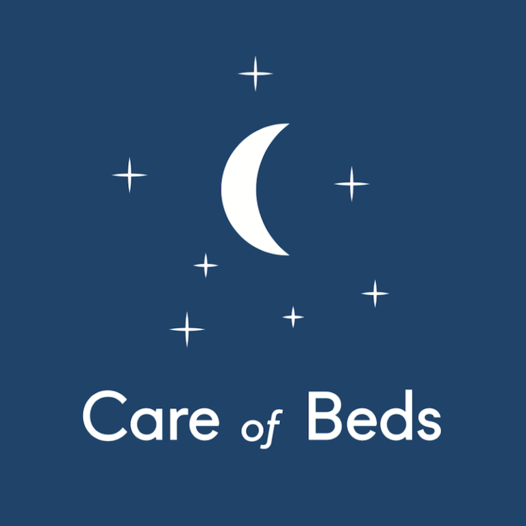 Care of Beds